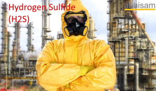 Hydrogen Sulfide Training Course