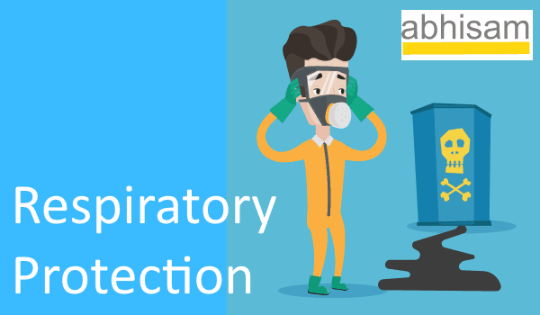 Respiratory Protection Training | Online Safety Compliance