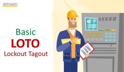 Basic LOTO Training Course