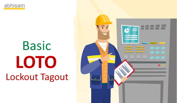 Basic LOTO Training Course
