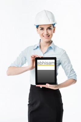 Abhisam elearning courses